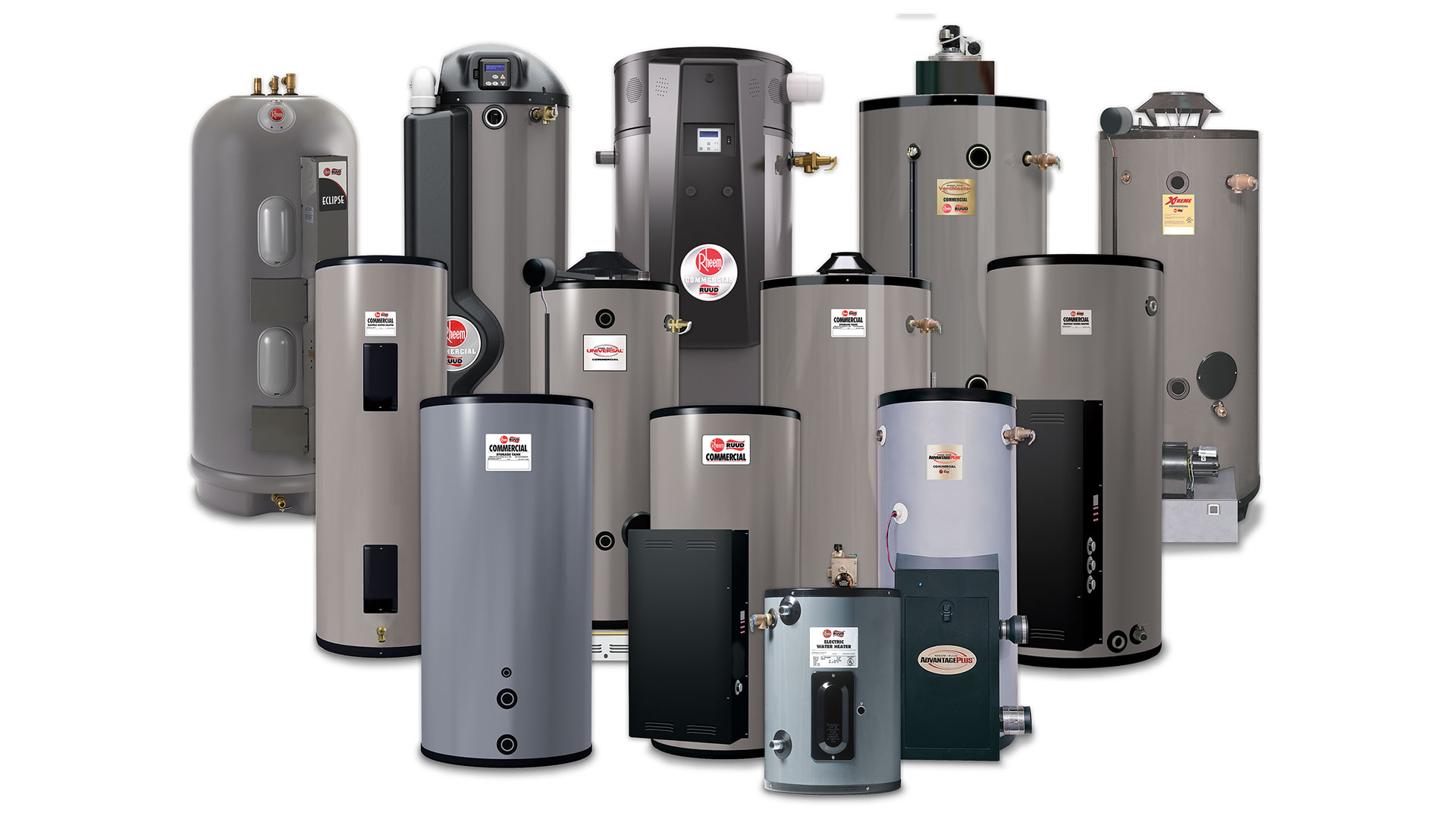 Kenmore Electric Water Heater Wiring Also Water Softener Installation
